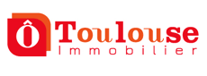 Ô TOULOUSE IMMOBILIER